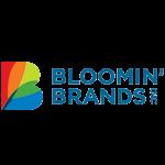 bloomin--brands-logo