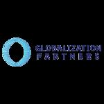 globalization-partners-logo