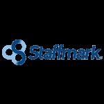 staffmark-logo