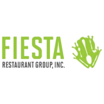 fiesta-logo