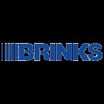 brinks-logo-new